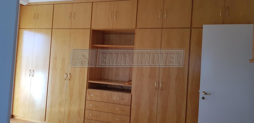Alugar Apartamento / Padrão em Sorocaba R$ 3.800,00 - Foto 20
