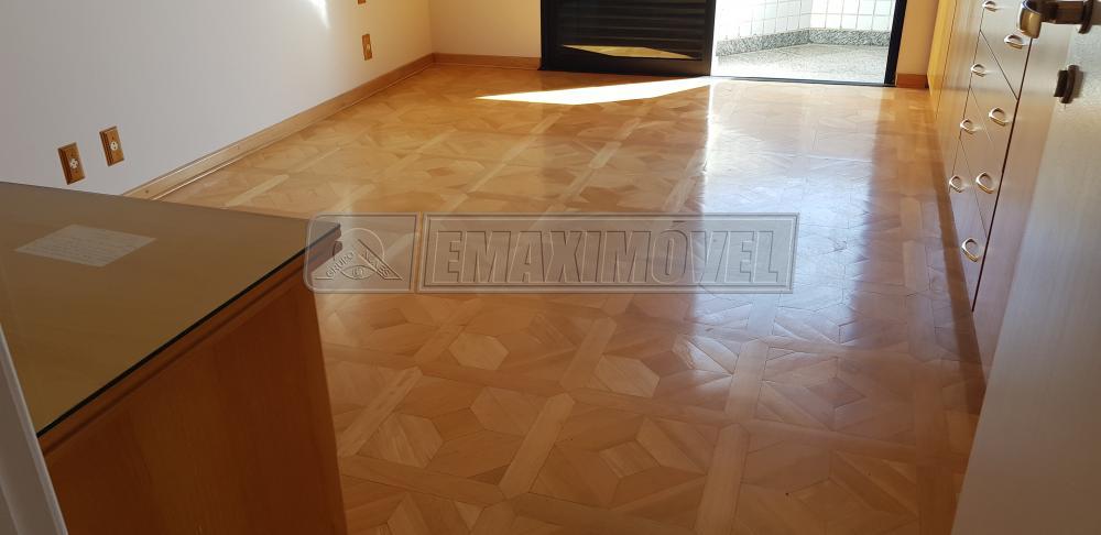 Alugar Apartamento / Padrão em Sorocaba R$ 3.800,00 - Foto 21