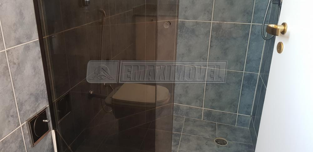 Alugar Apartamento / Padrão em Sorocaba R$ 3.800,00 - Foto 26