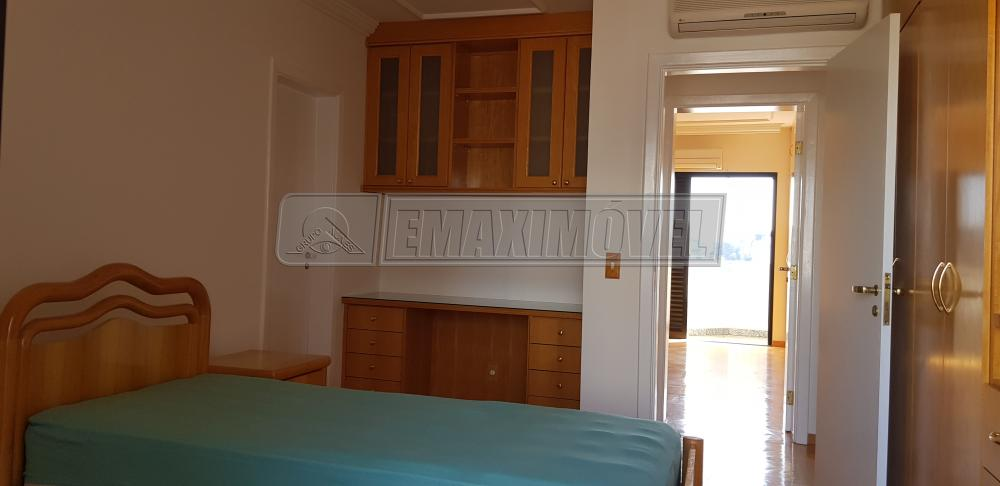 Alugar Apartamento / Padrão em Sorocaba R$ 3.800,00 - Foto 31