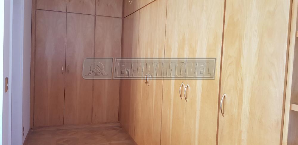 Alugar Apartamento / Padrão em Sorocaba R$ 3.800,00 - Foto 34