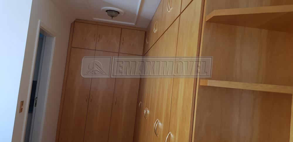 Alugar Apartamento / Padrão em Sorocaba R$ 3.800,00 - Foto 35