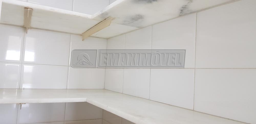 Alugar Apartamento / Padrão em Sorocaba R$ 3.800,00 - Foto 41