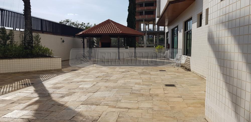 Alugar Apartamento / Padrão em Sorocaba R$ 3.800,00 - Foto 44