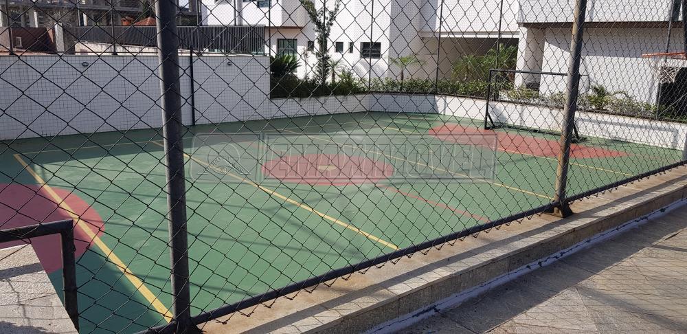 Alugar Apartamento / Padrão em Sorocaba R$ 3.800,00 - Foto 47