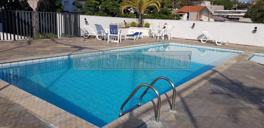 Alugar Apartamento / Padrão em Sorocaba R$ 3.800,00 - Foto 48