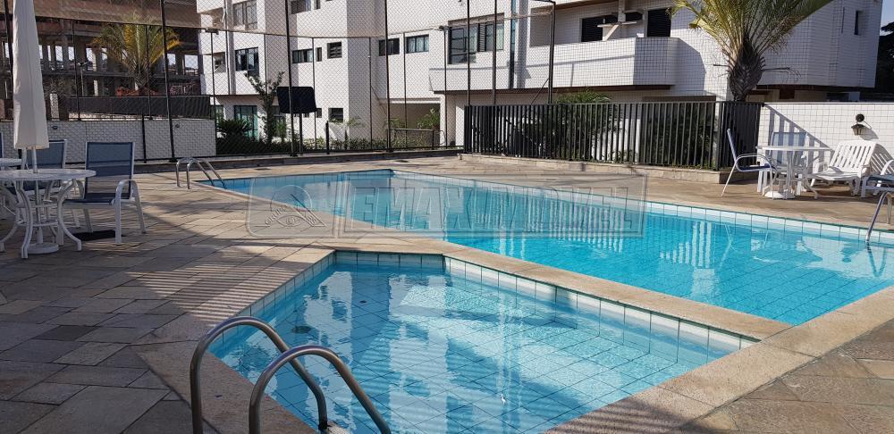 Alugar Apartamento / Padrão em Sorocaba R$ 3.800,00 - Foto 49