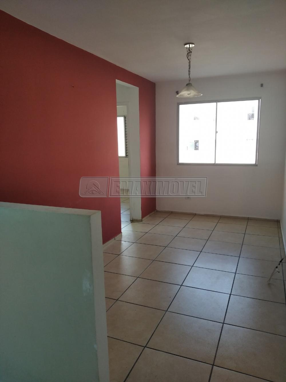 Comprar Apartamento / Padrão em Votorantim R$ 150.000,00 - Foto 1