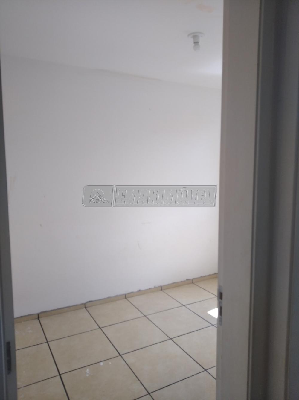 Comprar Apartamento / Padrão em Votorantim R$ 150.000,00 - Foto 2