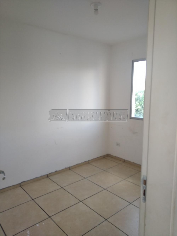 Comprar Apartamento / Padrão em Votorantim R$ 150.000,00 - Foto 3