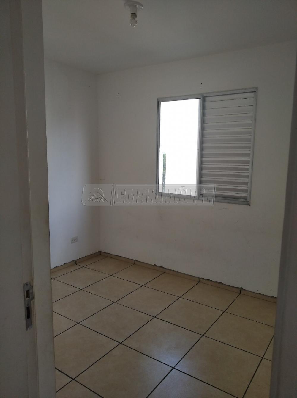 Comprar Apartamento / Padrão em Votorantim R$ 150.000,00 - Foto 4