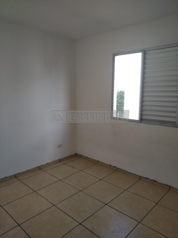 Comprar Apartamento / Padrão em Votorantim R$ 150.000,00 - Foto 5