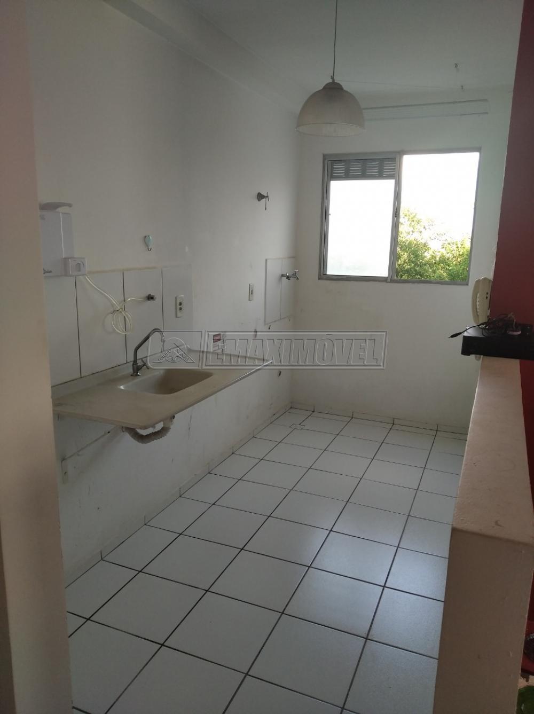 Comprar Apartamento / Padrão em Votorantim R$ 150.000,00 - Foto 7