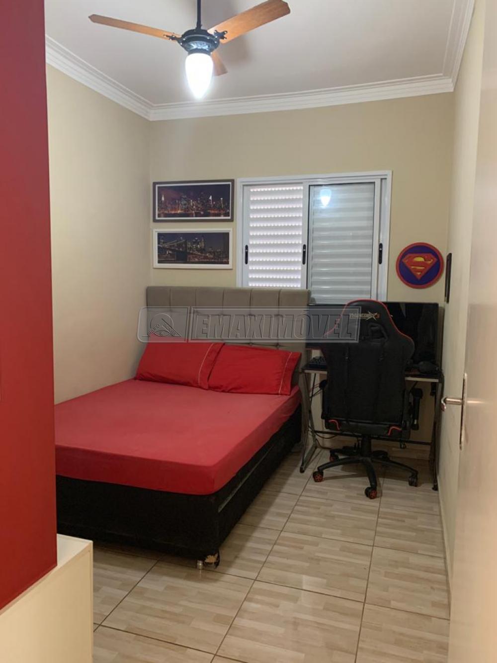 Comprar Apartamentos / Apto Padrão em Sorocaba apenas R$ 235.000,00 - Foto 6