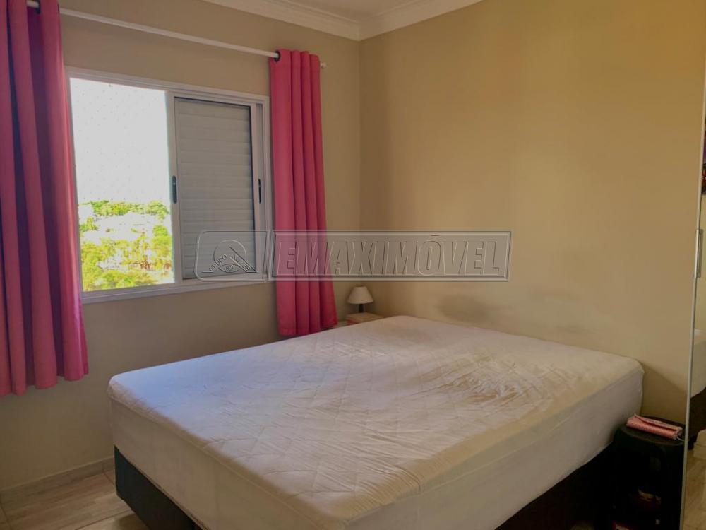 Comprar Apartamentos / Apto Padrão em Sorocaba apenas R$ 235.000,00 - Foto 9