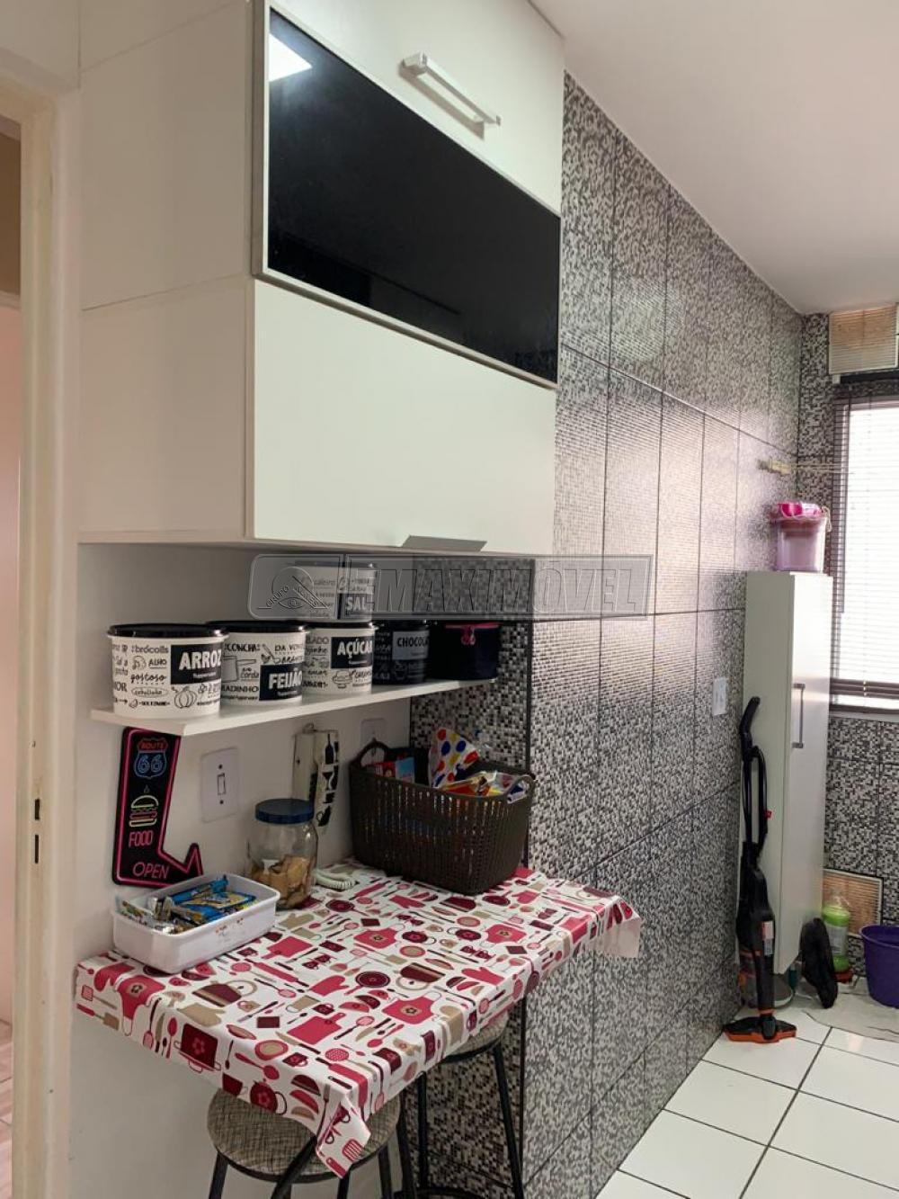 Comprar Apartamentos / Apto Padrão em Sorocaba apenas R$ 235.000,00 - Foto 12
