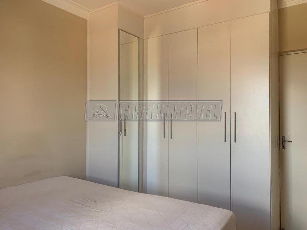 Comprar Apartamentos / Apto Padrão em Sorocaba apenas R$ 235.000,00 - Foto 10