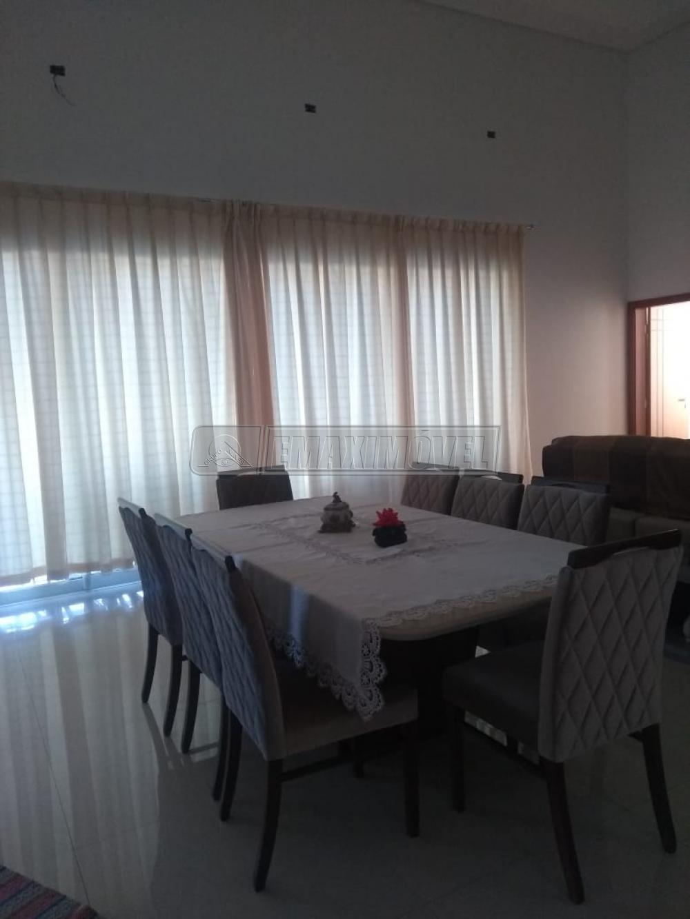 Comprar Casas / em Condomínios em Sorocaba apenas R$ 1.000.000,00 - Foto 5