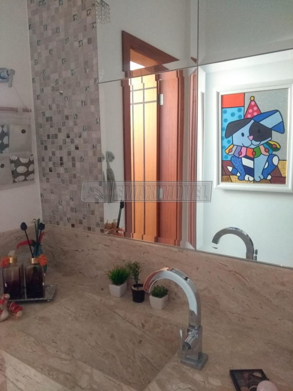 Comprar Casas / em Condomínios em Sorocaba apenas R$ 1.000.000,00 - Foto 10