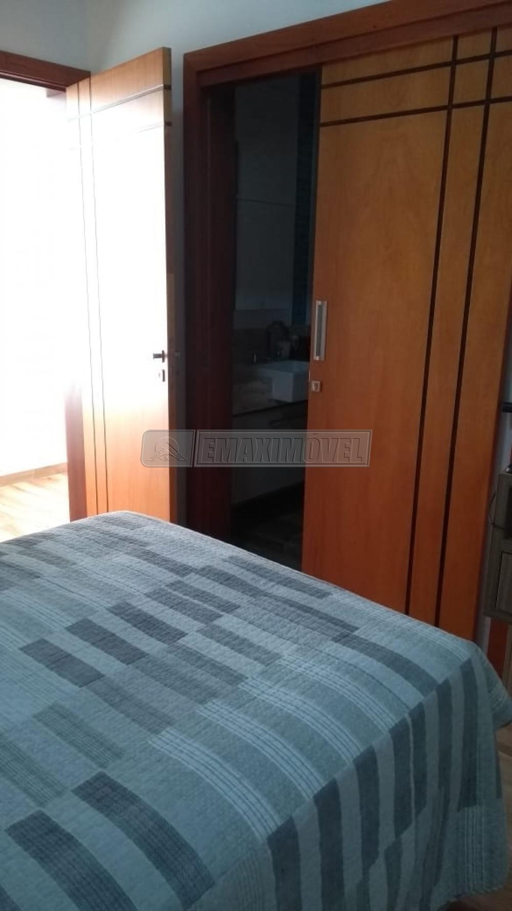 Comprar Casas / em Condomínios em Sorocaba apenas R$ 1.000.000,00 - Foto 13