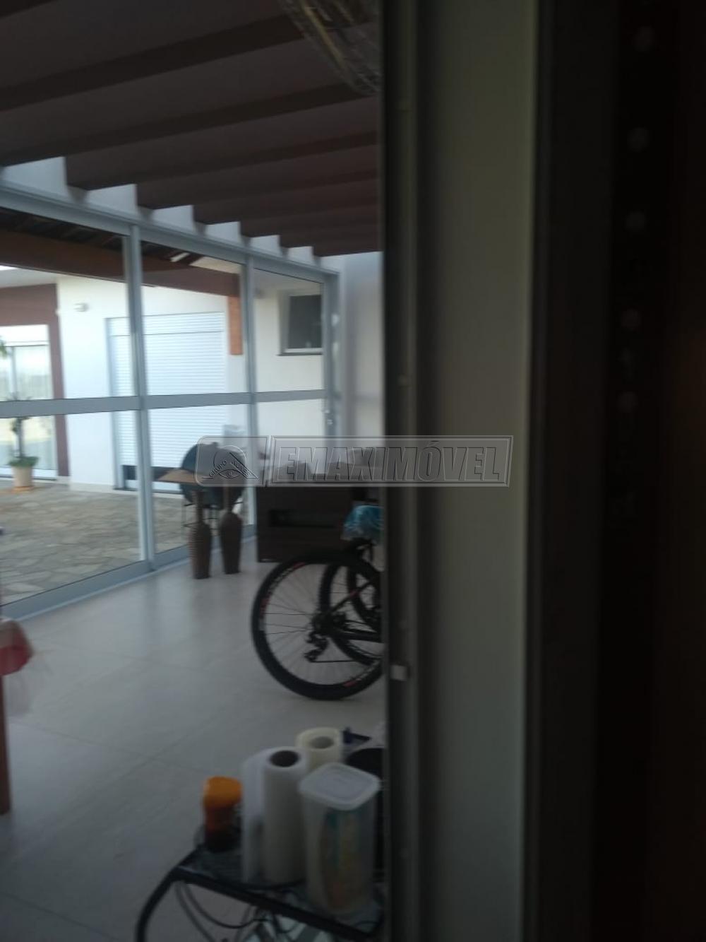 Comprar Casas / em Condomínios em Sorocaba apenas R$ 1.000.000,00 - Foto 21