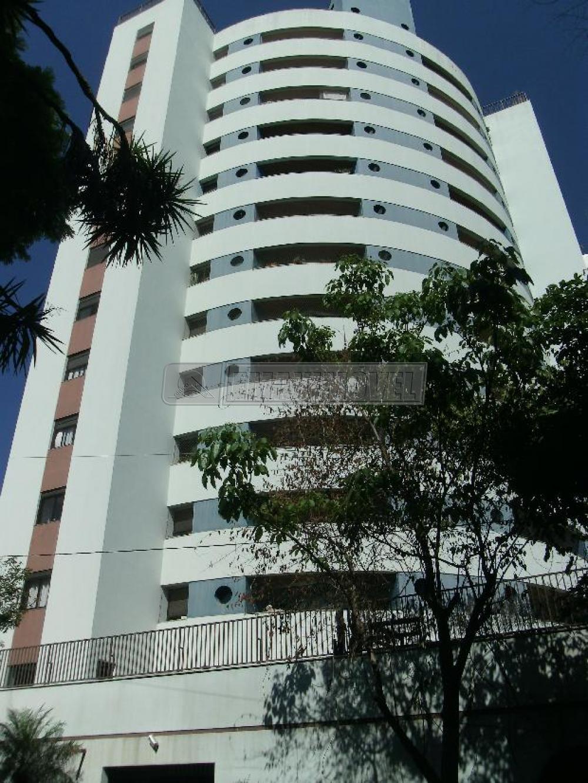 Comprar Apartamento / Padrão em Sorocaba R$ 900.000,00 - Foto 1