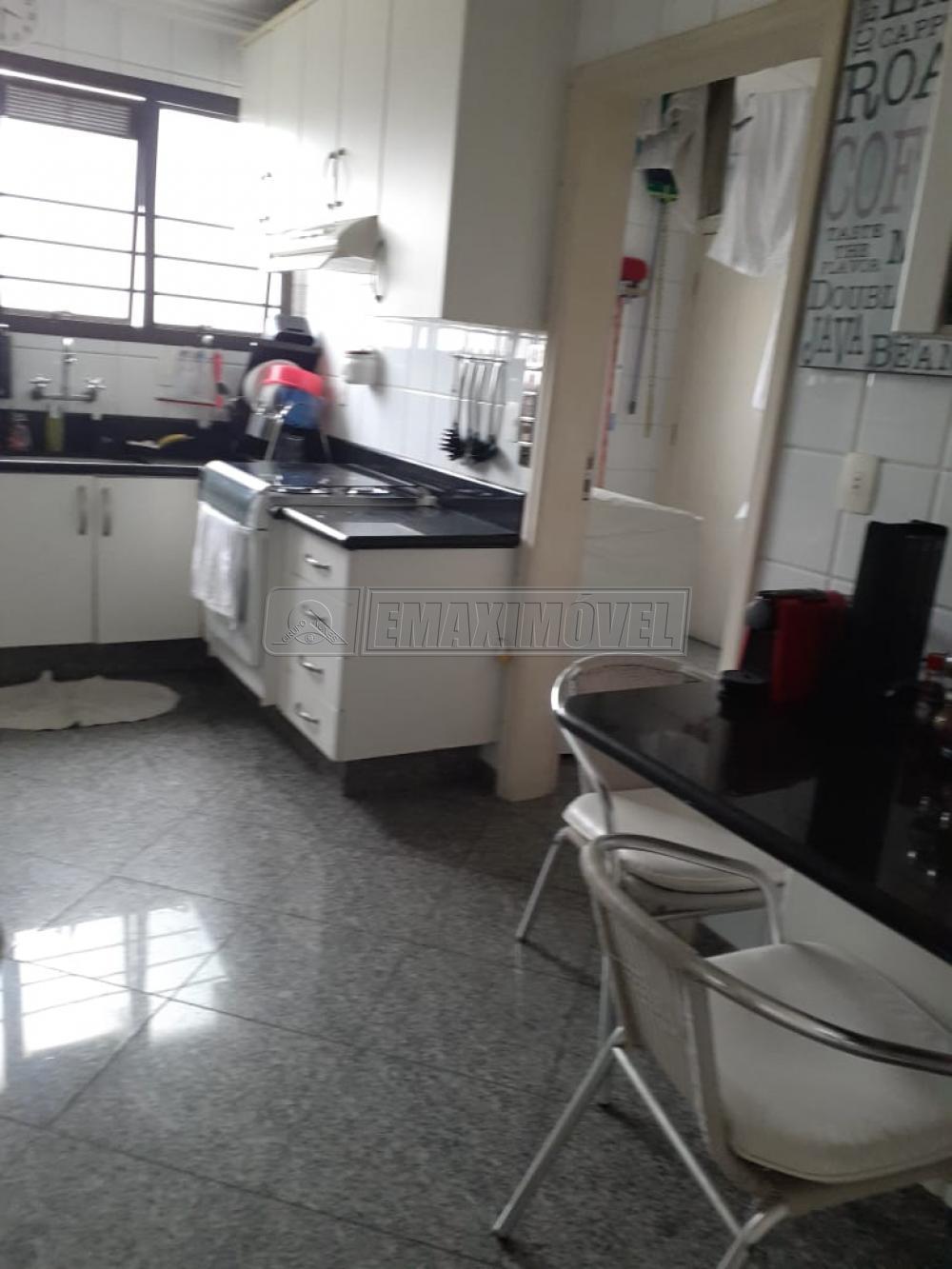 Comprar Apartamento / Padrão em Sorocaba R$ 900.000,00 - Foto 9
