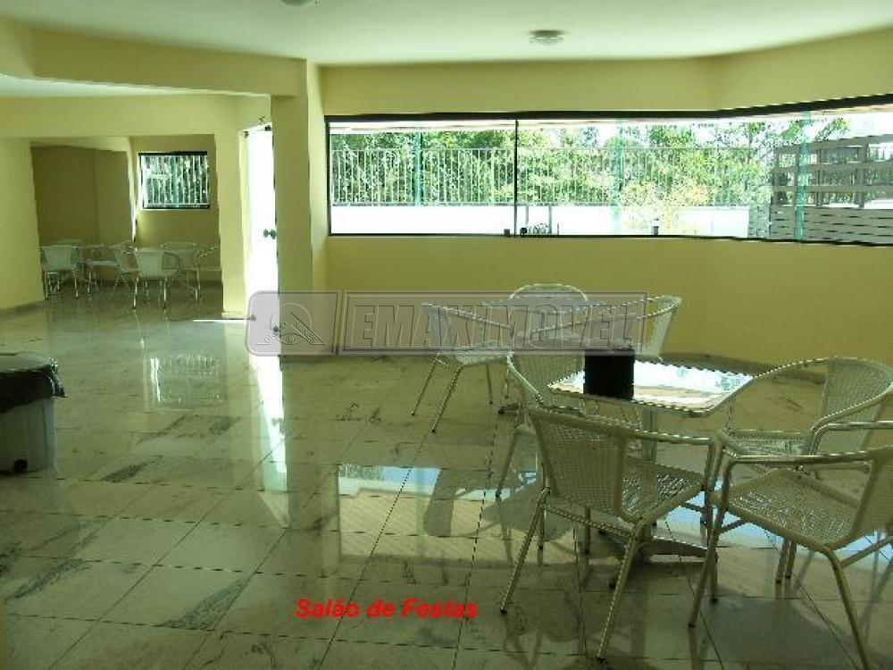 Comprar Apartamento / Padrão em Sorocaba R$ 900.000,00 - Foto 12