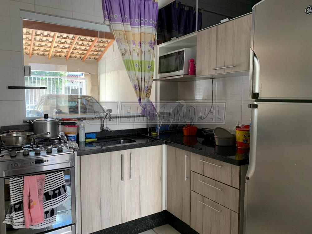 Comprar Casas / em Bairros em Sorocaba apenas R$ 260.000,00 - Foto 10