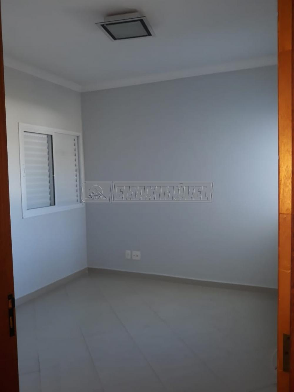 Comprar Casas / em Condomínios em Sorocaba apenas R$ 950.000,00 - Foto 10