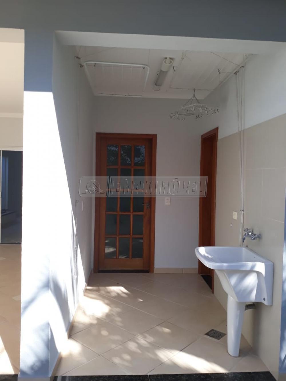 Comprar Casas / em Condomínios em Sorocaba apenas R$ 950.000,00 - Foto 18