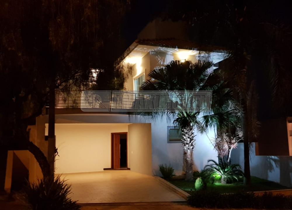 Comprar Casas / em Condomínios em Sorocaba apenas R$ 950.000,00 - Foto 20
