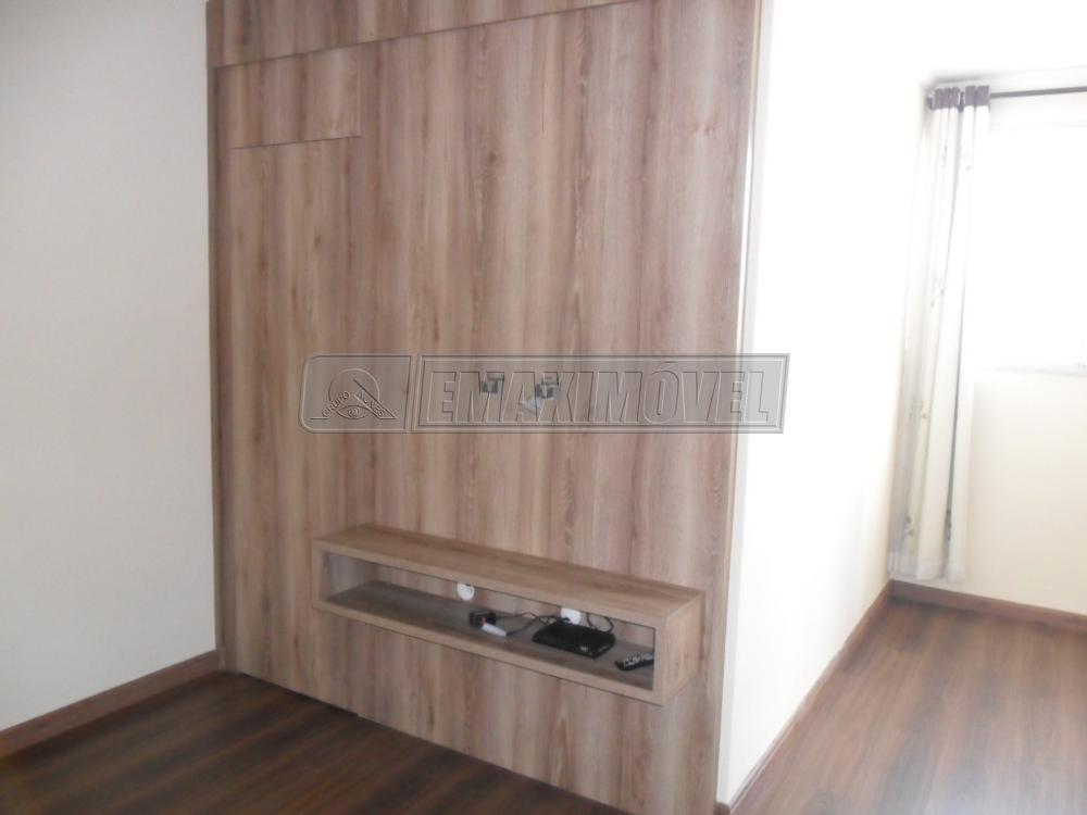 Comprar Apartamentos / Apto Padrão em Sorocaba apenas R$ 390.000,00 - Foto 3