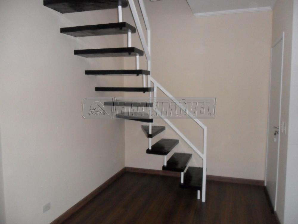 Comprar Apartamentos / Apto Padrão em Sorocaba apenas R$ 390.000,00 - Foto 4
