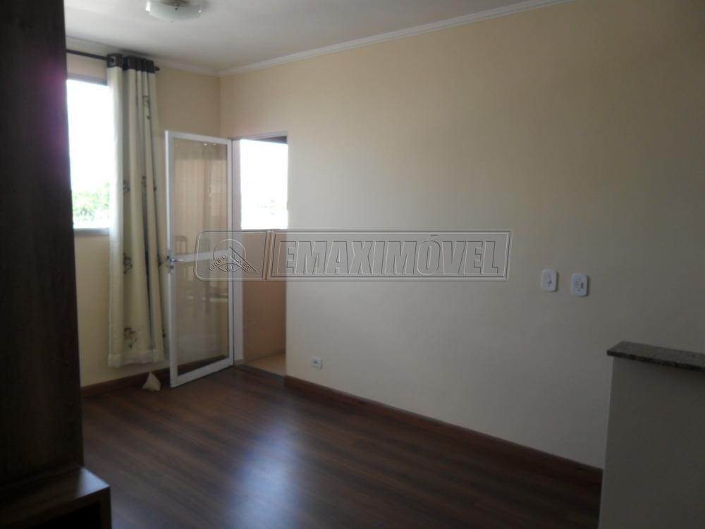 Comprar Apartamentos / Apto Padrão em Sorocaba apenas R$ 390.000,00 - Foto 7