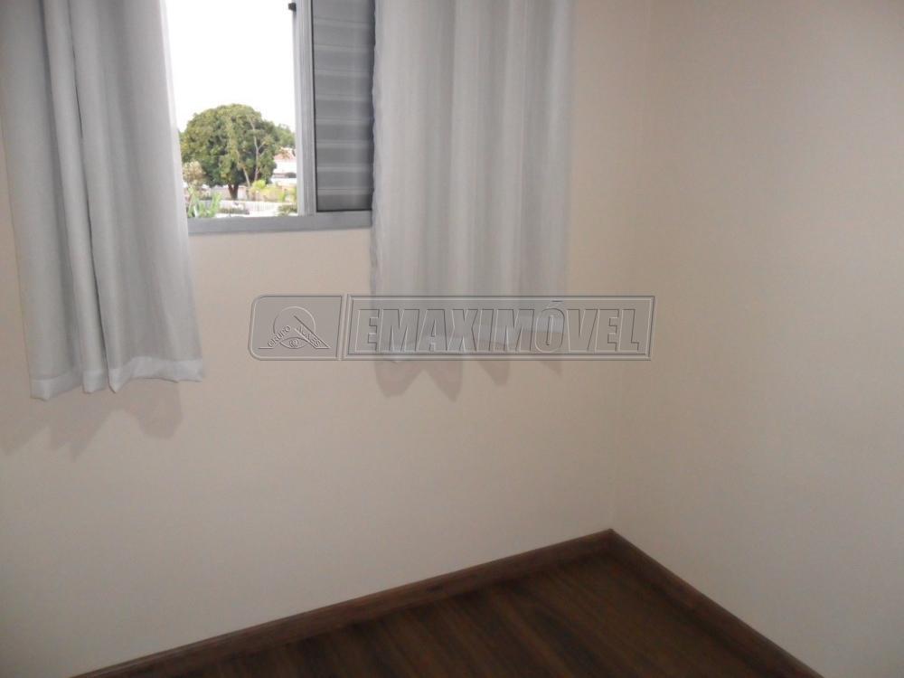 Comprar Apartamentos / Apto Padrão em Sorocaba apenas R$ 390.000,00 - Foto 11