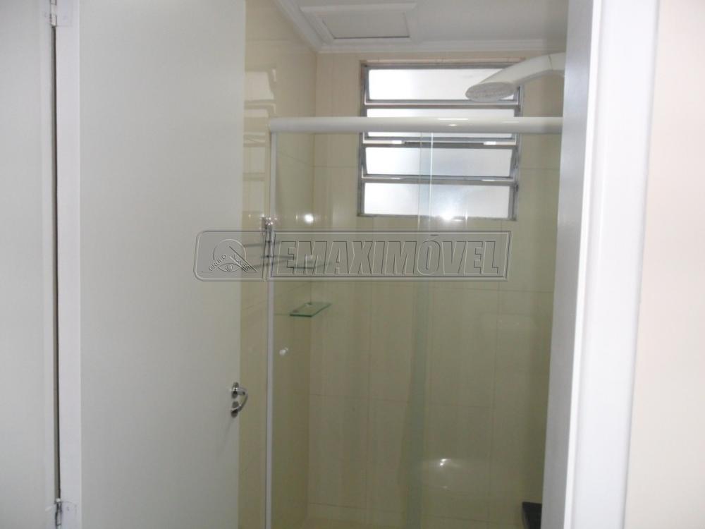 Comprar Apartamentos / Apto Padrão em Sorocaba apenas R$ 390.000,00 - Foto 9