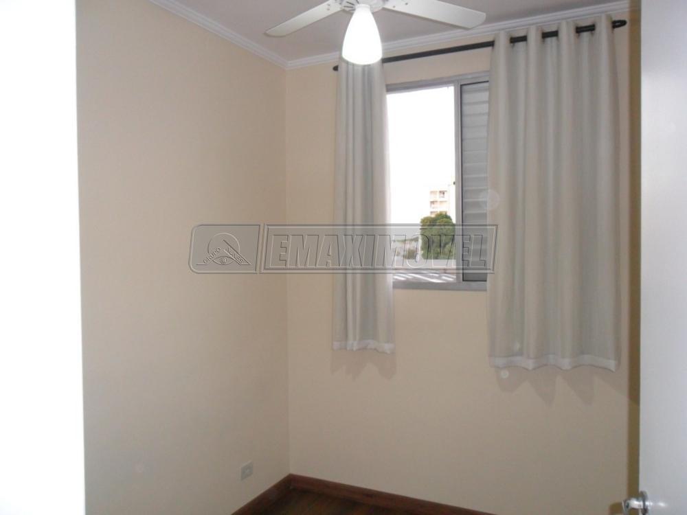 Comprar Apartamentos / Apto Padrão em Sorocaba apenas R$ 390.000,00 - Foto 10