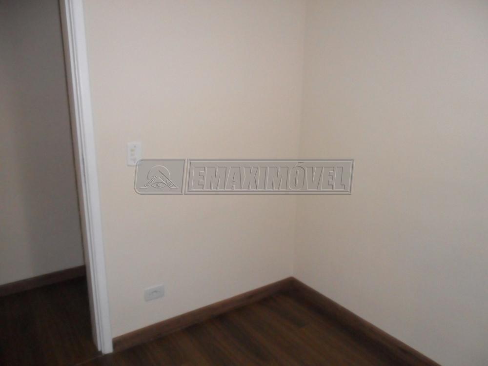 Comprar Apartamentos / Apto Padrão em Sorocaba apenas R$ 390.000,00 - Foto 13