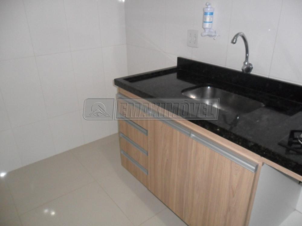 Comprar Apartamentos / Apto Padrão em Sorocaba apenas R$ 390.000,00 - Foto 18