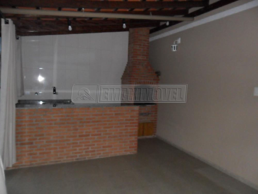 Comprar Apartamentos / Apto Padrão em Sorocaba apenas R$ 390.000,00 - Foto 24