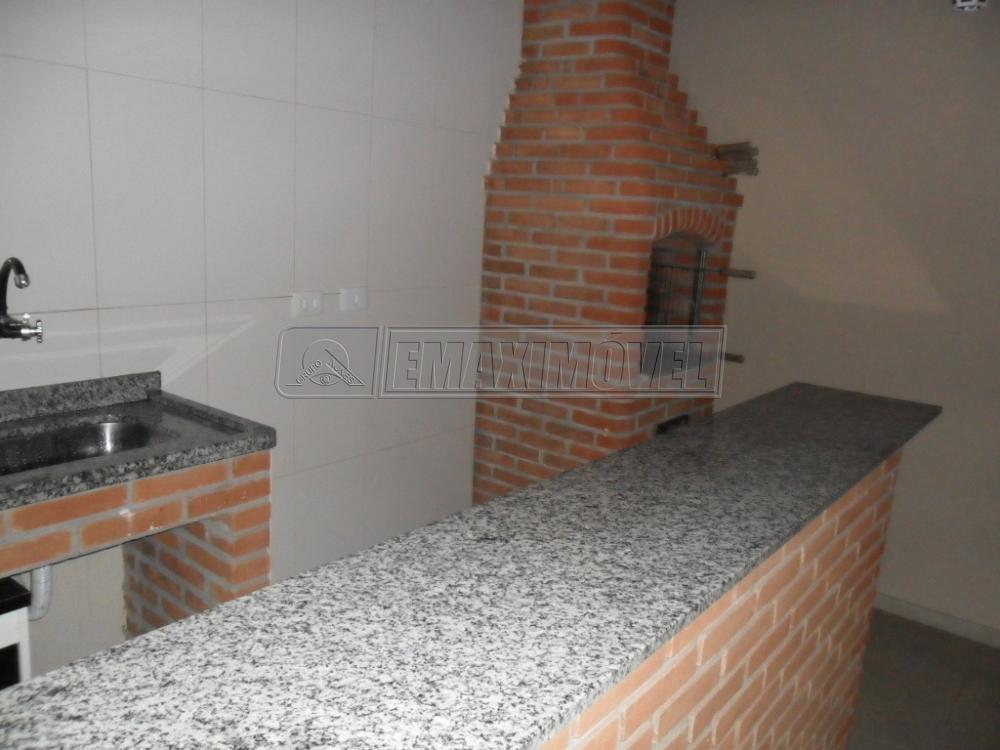 Comprar Apartamentos / Apto Padrão em Sorocaba apenas R$ 390.000,00 - Foto 25
