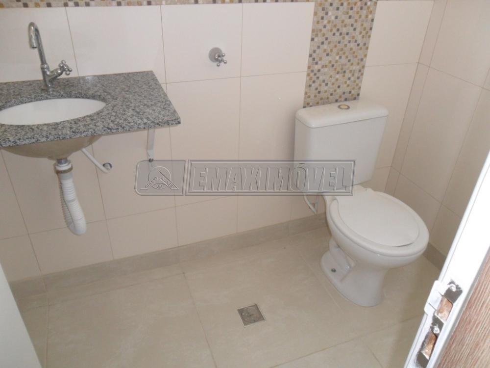 Comprar Apartamentos / Apto Padrão em Sorocaba apenas R$ 390.000,00 - Foto 27