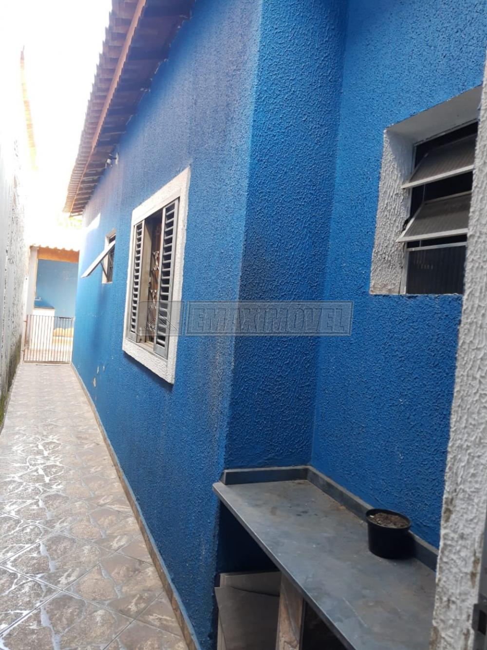 Alugar Casa / em Bairros em Sorocaba R$ 900,00 - Foto 13