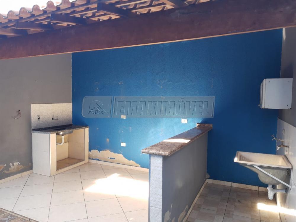 Alugar Casa / em Bairros em Sorocaba R$ 900,00 - Foto 15