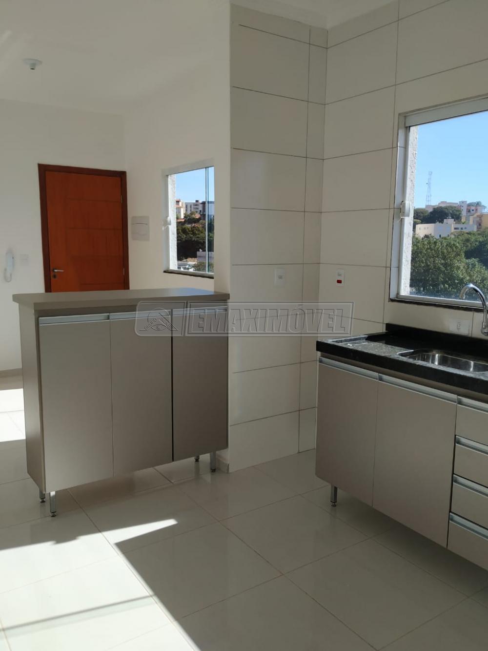 Alugar Apartamentos / Apto Padrão em Sorocaba apenas R$ 850,00 - Foto 6