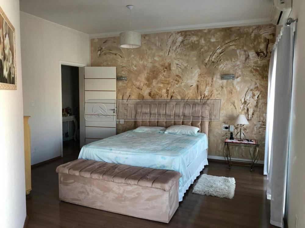 Comprar Casas / em Bairros em Sorocaba apenas R$ 550.000,00 - Foto 9
