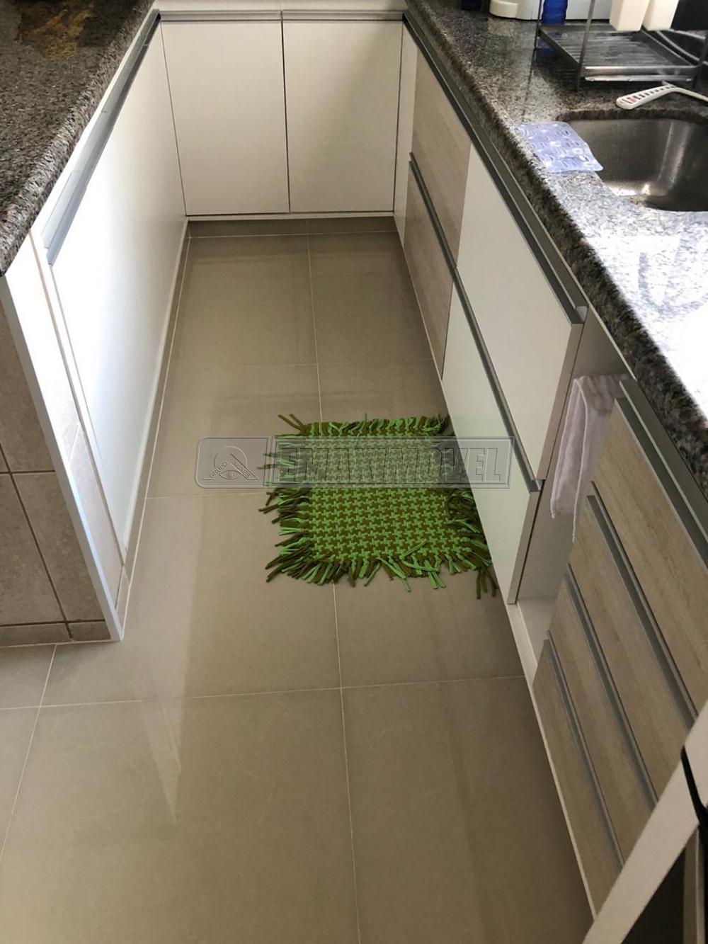 Comprar Casas / em Bairros em Sorocaba apenas R$ 550.000,00 - Foto 13
