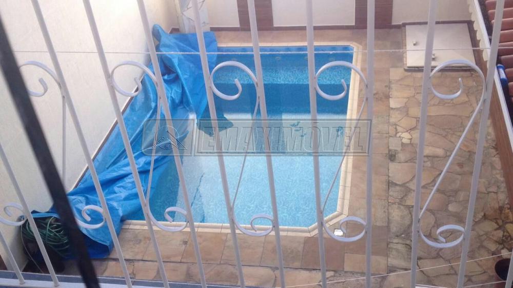 Comprar Casas / em Bairros em Sorocaba apenas R$ 550.000,00 - Foto 20