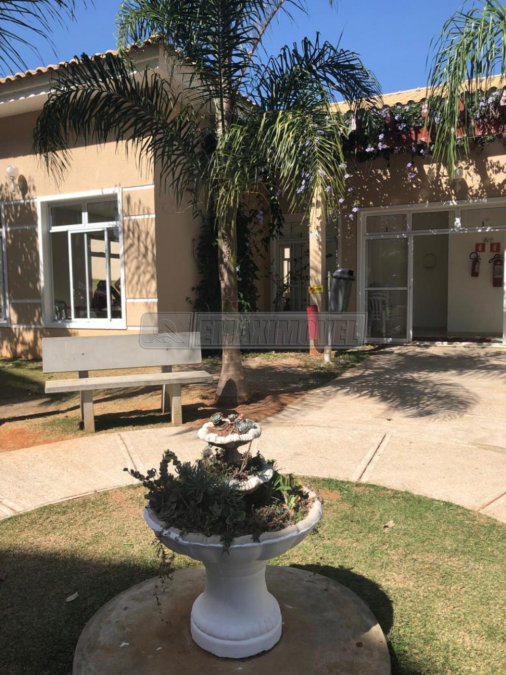 Comprar Apartamentos / Apto Padrão em Sorocaba apenas R$ 200.000,00 - Foto 15